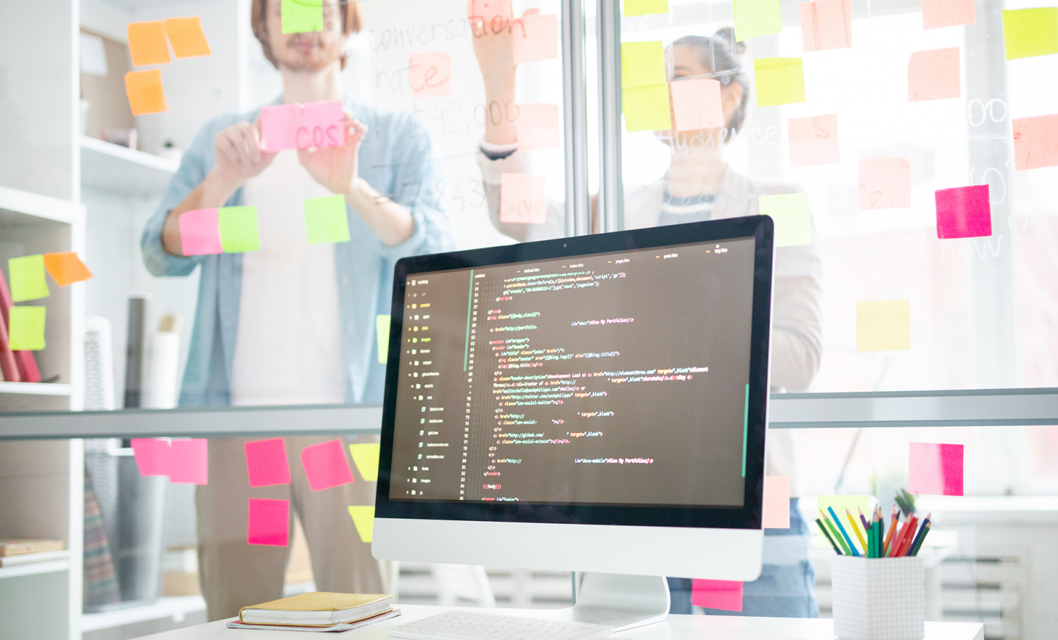 Products that make software testing even better