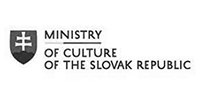 Ministry of Culture (SR)