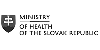 Ministry of Health (SR)