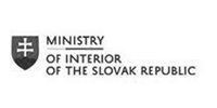 Ministry of the Interior (SR)